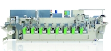 French converter installs first Gidue MX press