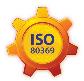 Value Plastics Provides Updates on ISO 80369