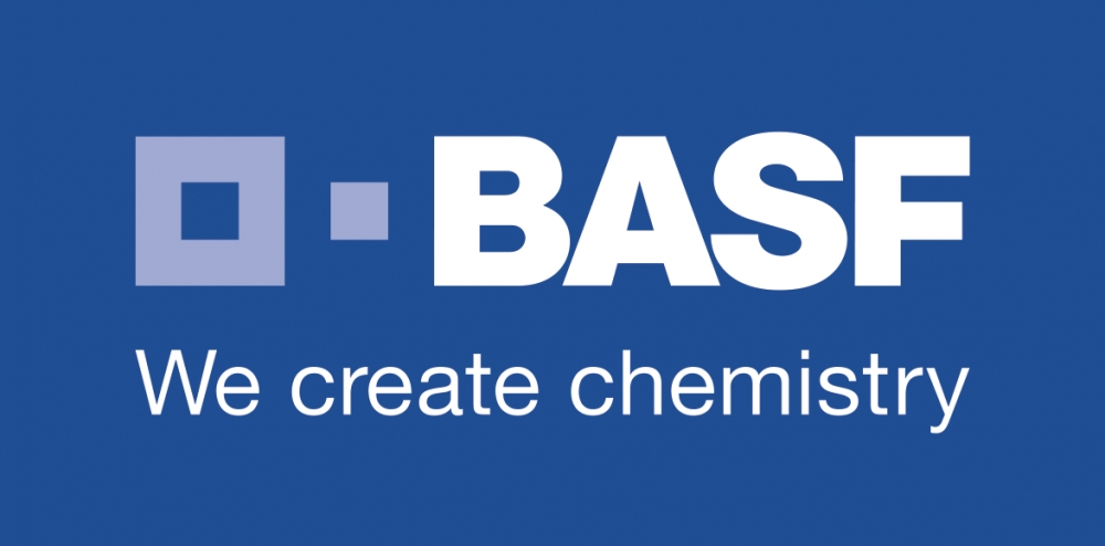 BASF Cosmetics Plant Earns GMP Certification