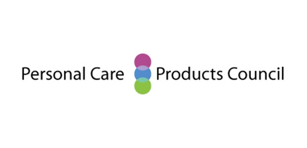 Personal Care Product Council Supports SHOP SAFE Act