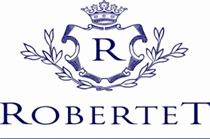 Robertet Names VP