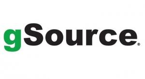 gSource LLC