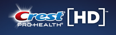 Creat Pro-Health Adds 'HD' Selection