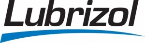 New Skin Care Active Ingredients Sales Organization at Lubrizol