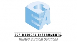 ECA Medical Instruments