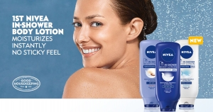 Sales Rise 2.3% at Beiersdorf in 2014