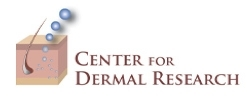 Innovations in Dermatological Science