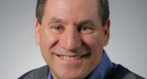 Stephen Cohen Joins PPG as National Architectural Manager, Northeast Region
