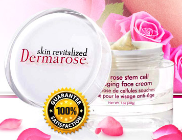 Skin Care Harnesses Power of Swiss Rose