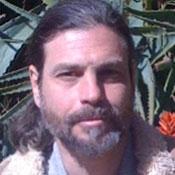 An Interview with Erik Goldman