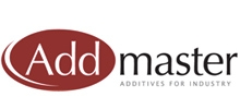 Addmaster wins the 2011 Queen's Award for Enterprise