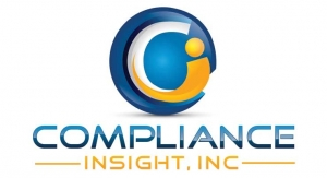Compliance Insight, Inc.