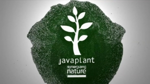 Custom Extraction Made Easy With Javaplant, Pilot or Large Scale.