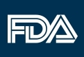FDA Warns L