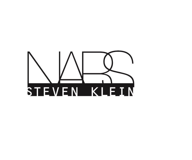 Nars Teams Up With Steven Klein