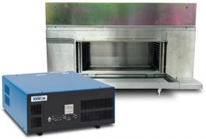 The Z-1000 Modular Sanitization System