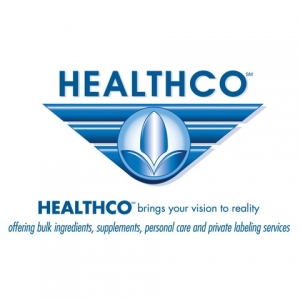 HealthCo: Pairing Quality with Affordability