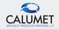Falling Oil Hits Calumet's Results