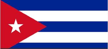 Cuba & Cosmetics