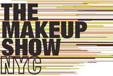 The Makeup Show Celebrates 10th Anniversary