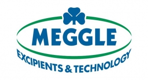 MEGGLE GmbH & Co. KG