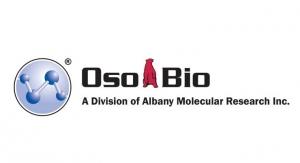 OSO BioPharmaceuticals Manufacturing LLC