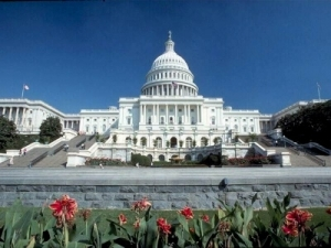 Medical Device Tax: Industry Expresses Double-Taxation Worries to U.S. Treasury