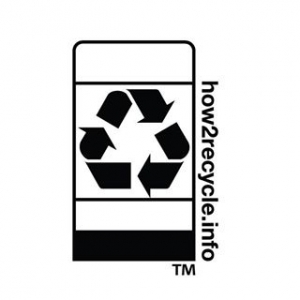 P&G Joins How2Recycle Label Program