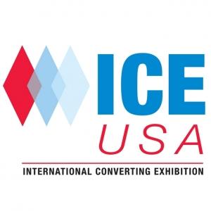 ICE USA 2015
