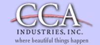 Sales Fall, Losses Mount at CCA