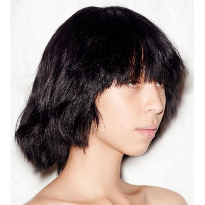 Spring/Summer 2015 Hair Trends
