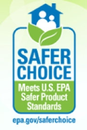 EPA Debuts Safer Choice Label