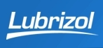 Lubrizol Receives GMP Certification