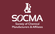 SOCMA Boosts Membership