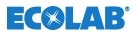 Ecolab Is Ethical