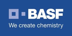 BASF Communication Efforts Recognized