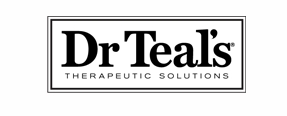 Dr. Teal's Adds Detoxify & Energize Collection