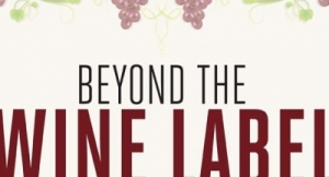 Beyond the Wine Label