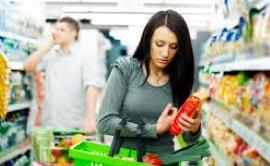 US Consumer Confidence Falls