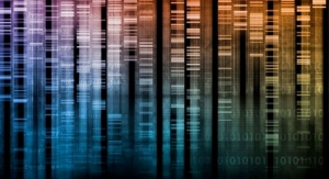 White Paper on DNA Barcode Testing Refutes Results from New York AG Investigation