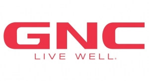 Third Party Testing Reaffirms Quality of GNC Herbal Plus Line
