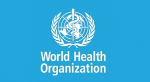 WHO Calls for Worldwide Sugar Reduction