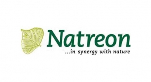 Natreon Inc.