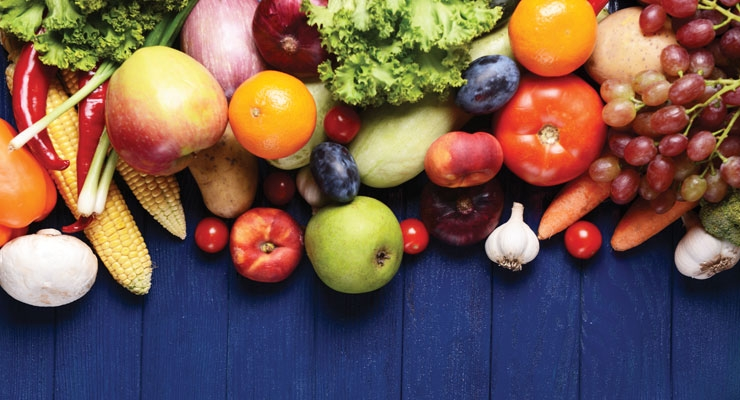 Natural, Potent & Focused: The Antioxidant Market in Review