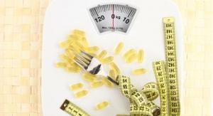 Addressing the Obesity Epidemic