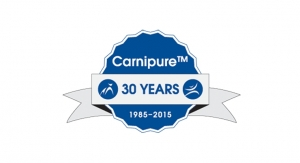 Lonza Celebrates 30th Anniversary of Carnipure L-Carnitine