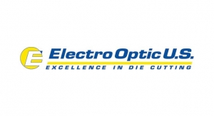 Electro Optic US