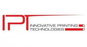 Innovative Printing Technologies Inc