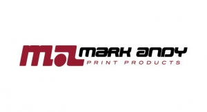 Mark Andy Print Products