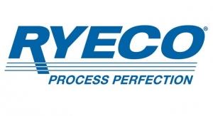 Ryeco Inc.